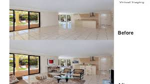 virtual staging virtual furniture home staging property