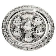passover plates 36 best passover seder plates images on dinner plates