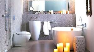 small modern bathroom design contemporary small bathrooms best modern small bathroom design ideas