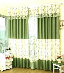 bedroom curtains and valances curtains valances our window curtains valances design www