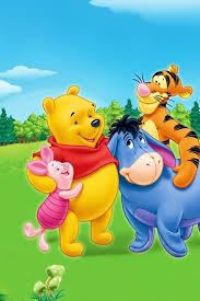 91 winnie pooh images pooh bear 2nd