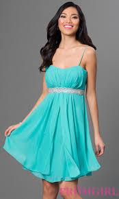 dresses nordstrom prom dresses short promotion dresses for 8th