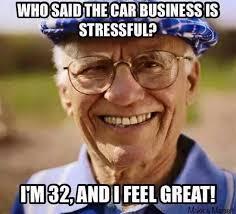 Meme Sles - sales memes google search sales pinterest memes