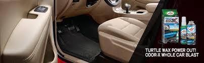 Car Interior Smoke Bomb Amazon Com Turtle Wax 50653 Power Out Odor X Whole Car Blast