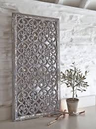 36 carved wood panel wall carved wood wall 2 panel flower