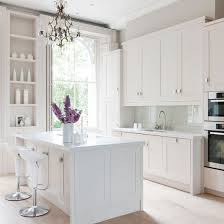 white kitchen ideas uk the 25 best white kitchens ideas on white kitchen