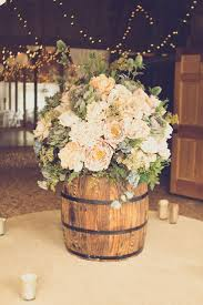 best 25 rustic flower arrangements ideas on pinterest floral