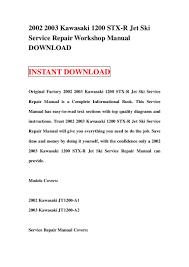 100 2003 dodge stratus repair manual search shop service