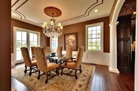 living room and dining room paint ideas best dining room colors living room casual living blue living room
