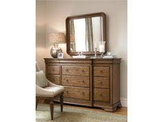 Easy Bedroom Furniture Colorado Springs Chic Small Bedroom Decor - Bedroom furniture in colorado springs co