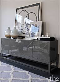 275 best sideboards and buffets images on pinterest buffets