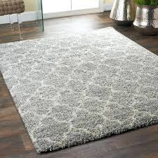 best area rugs for kitchen best area rugs for kitchen bloomingcactus me