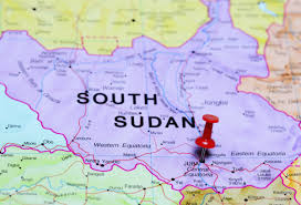 Latest south sudan travel warnings alerts