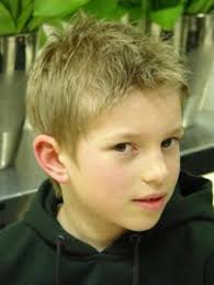 little boys haircuts and hairstyles trendy guys side faux hawk