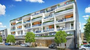 Exclusive Apartment Complex Design Ideas H For Your Small Home - Apartment complex design