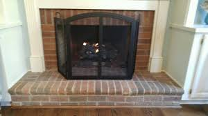 gas fireplaces charlotte nc irv plumbing electric u0026 hvac