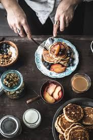 faire ses meubles de cuisine soi m麥e les 63 meilleures images du tableau breakfast sur