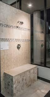 bathroom tile shower tile mosaic bathroom tiles mosaic tile