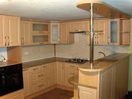 Latest Kitchen Interior Kitchen Design Inspiring Cool Home Interior Design Kitchen