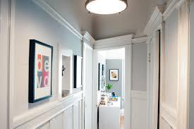 interior design wainscoting ideas for your wall decor idea