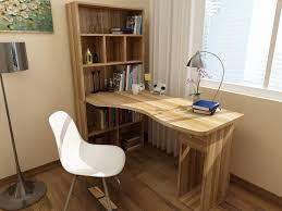 kids corner desk useful of kids corner desk u2013 all office