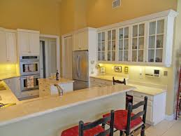 home furnitures sets traditional galley kitchen design ideas