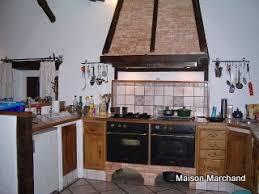 chambre d hote bayonne pas cher chambre d hôtes pays basque maison marchand