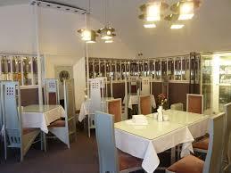 salon du luxe room de luxe chloenelkin
