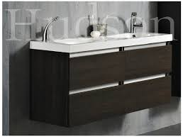 Bathroom Sinks With Storage Minimalist Bathroom Basin Cabinet And Home In Cabinets