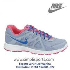 Sepatu Nike Running Wanita nike zenske patike downshifter 5 msl cena 6 990 00 rsd nikepatike