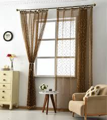 salon turque moderne online get cheap rideaux turquie aliexpress com alibaba group
