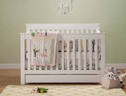 4 In 1 Crib With Changing Table Cribs Da Baby Relax Emma 2 In 1 Crib And Changing Table Combo