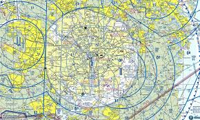 Washington Dc Area Map are drones illegal in washington dc time com