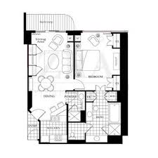 mgm grand las vegas floor plan mgm signature penthouse 1br 2ba ste flats for rent in las vegas