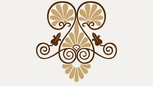 arabic style ornament graphics free vector 18 731 free