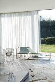 Pinterest Curtains Living Room 49 Best Amazing Draperies And Curtains By Shades Creation Images