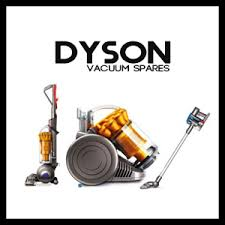Dyson Vaccume Cleaners Top 5 Best Dyson Vacuum Cleaners Discover The Best Price For You