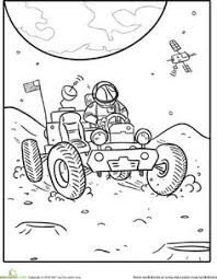 astronaut coloring page timmy the tooth coloring pages astronaut colouring pages page 2