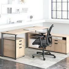 office depot desk with hutch office furniture desk hutch mission computer desk hutch solid wood