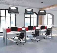 Costco Office Furniture Collections by Furniture Costco Warehouse Furniture And Bestar Furniture