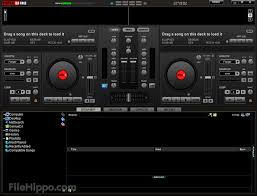 virtual dj software free download full version for windows 7 cnet download virtualdj 8 2 build 4291 filehippo com