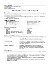 journeyman electrician resume exles journeyman electrician resume resume sles for college students