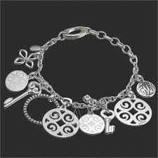 bracelet fossil steel images 103 best fossil charms images fossils fossil jpg