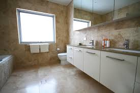 bathroom tile ideas australia bathroom tile design ideas by abl tile centre bathroom tiles