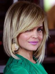 thin hair with ombre short hairstyles for thin hair hairstyles 2017 hair colors and