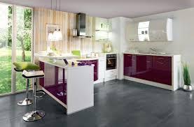 meuble bar pour cuisine ouverte meuble bar cuisine americaine meubles de cuisine meubles de