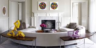 interior designing of homes fashion designer homes how to live like a fashion designer