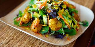 ted montana grill thanksgiving eco friendly restaurants green restaurants