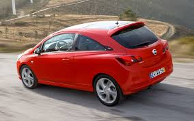 lowered cars wallpaper opel corsa gt 2016 wallpapers and hd images car pixel