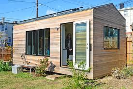 tiny homes washington tiny homes in washington d c curbed dc